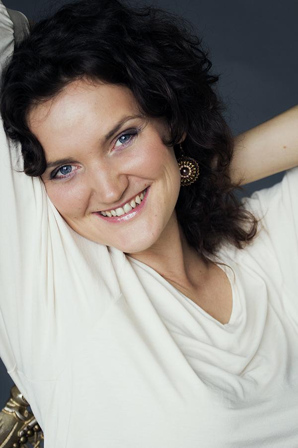 Barbora Nádvorníková