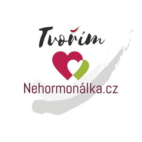 Nehormonálka.cz